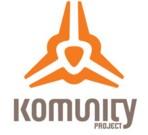 Komunity Project