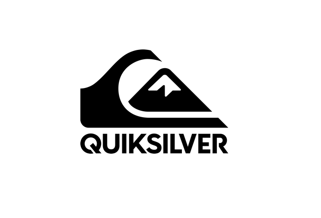Jaqueta Quiksilver Everyday Scaly Verde - Surf Alive 6e363c0f777