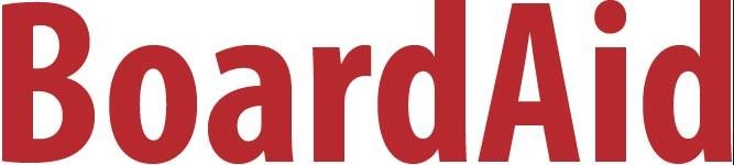 BoardAid