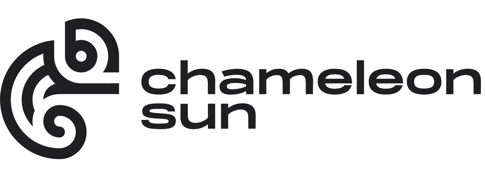 Chameleon Sun