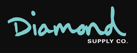 Diamond Supply