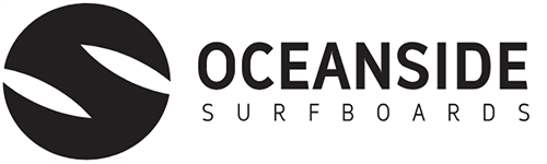 Oceanside Surfboards