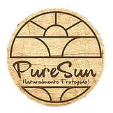 Pure Sun